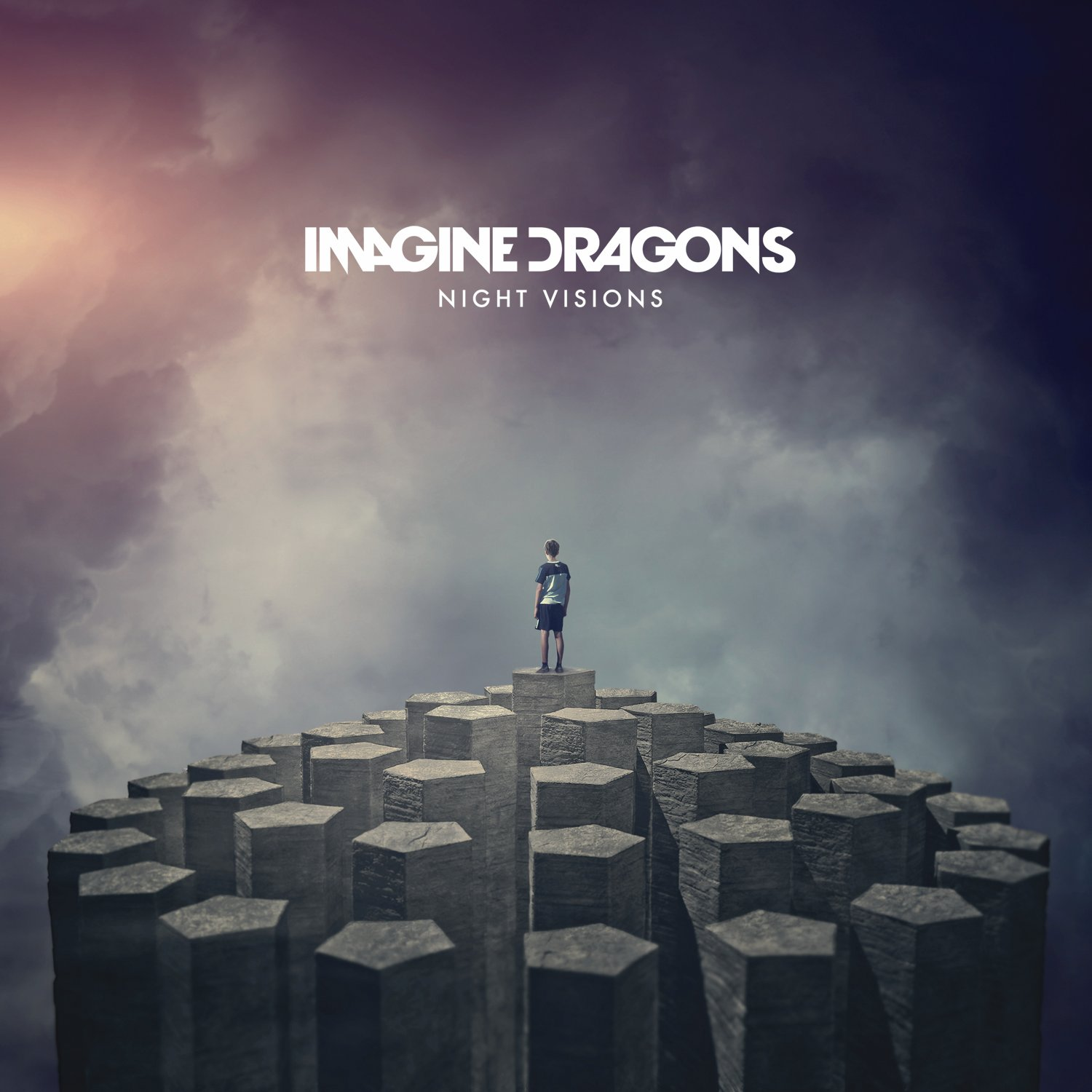 Imagine-Dragons-Night-Visions